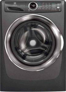 Electrolux EFLS527UTT 27 Inch Front Load Washer
