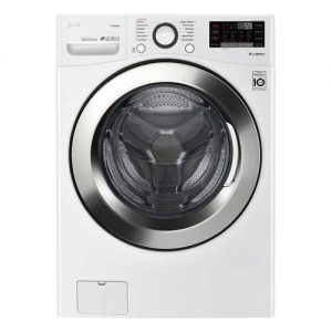 LG WM3700HWA washer best washer