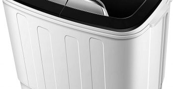cheap portable washing machines